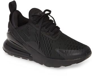 Nike Air Max 270 BG Sneaker