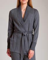 Paladini Couture Maglieria Olanda Wrap
