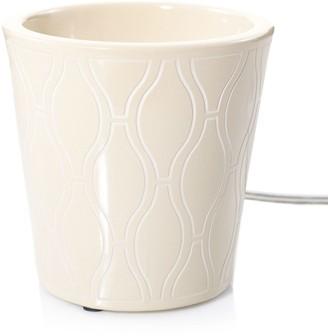Yankee Candle Scenterpiece Archer Wax Melt Warmer