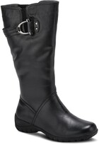 Thumbnail for your product : Spring Step Albany Faux Fur Lined Waterproof Boot