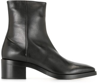 Pierre Hardy Jim boots