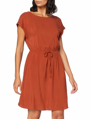 Tom Tailor Women's Kleid Dress