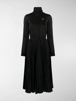 Valentino VLTN Star sporty dress