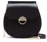 Louise et Cie Sonye – Chain-strap Crossbody Bag