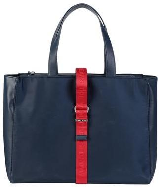 Tommy Jeans Handbag