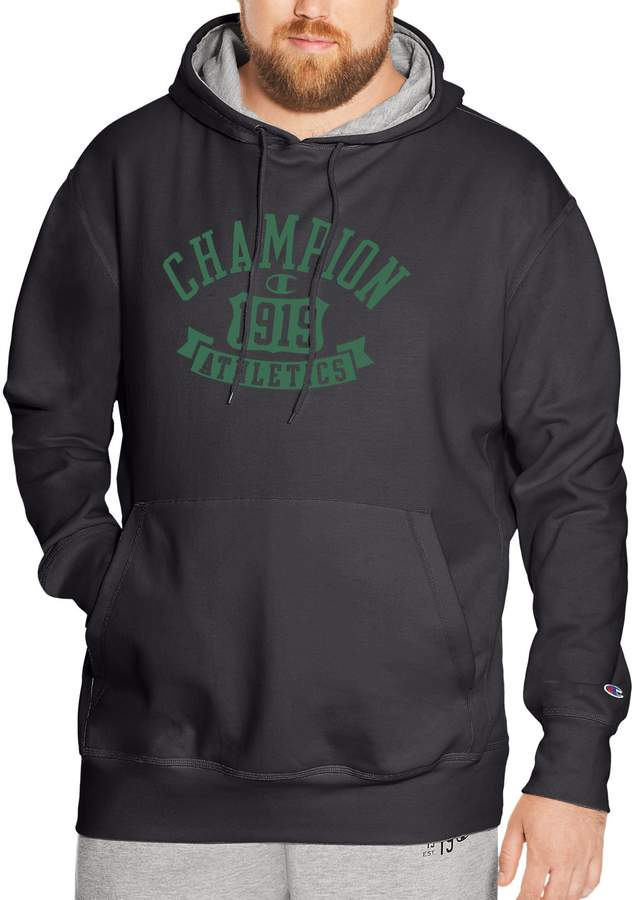 f769d8d3 Champion Clothing For Men - ShopStyle Canada
