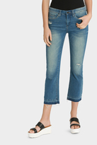 Blank NYC Tap Out Jean