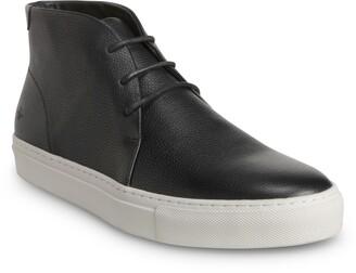 Allen Edmonds Howard Sneaker