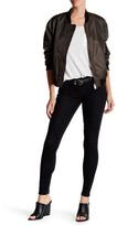 Levi's Levi&s 710 Super Skinny Jean