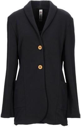 EMPATHIE Suit jackets