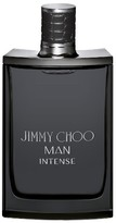 Jimmy Choo 'Man Intense' Eau De Toilette