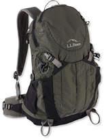 L.L. Bean Day Trekker Day Pack