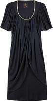 Balla mini dress