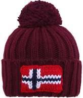 Semiury 1 Beanie Hat