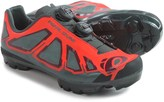 Pearl Izumi X-Project 1.0 Mountain Bike Shoes - SPD (For Men)