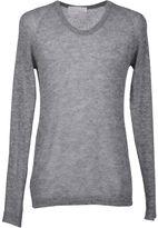 Sleep Crewneck sweaters