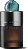 Molton Brown Coastal Cypress & Sea Fennel Eau de Parfum 100ml