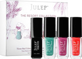 Julep The Resort Collection