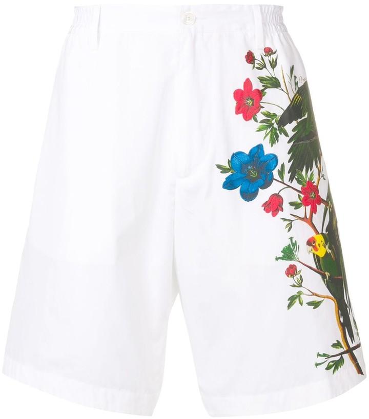 1d Af Shorts