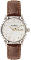 Dreyfuss & Co Dreyfuss Mens Watch DGS00125/02