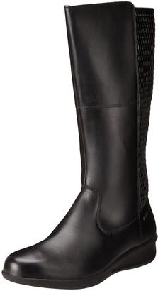 Aravon Women's Lillian-AR Boot