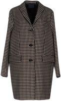 Aspesi Coats