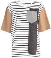 Antonio Marras Short Sleeve T-Shirt