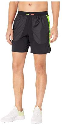 Nike 7 Wild Run Shorts Brief