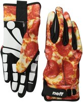 Neff Men's Chameleon Pipe Glove