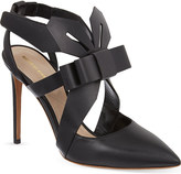 Origami 105 Heeled Sandals - for Women