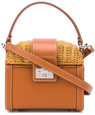 Rodo Beauty tote bag