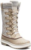 totes Glenda Women's Winter Duck Boots