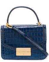 Tory Burch Juliette satchel