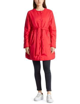 Marc Cain Women's Outdoor Jacket Coat