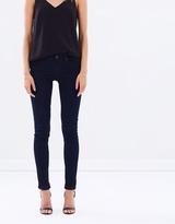 SABA Rae Skinny Jeans