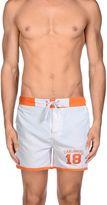Carlsberg Swim trunks