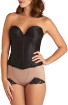 Supporting Role Corset