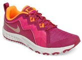 Nike Girl's 'Mak' Sneaker