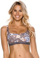 O'Neill Infinite Sports Bra