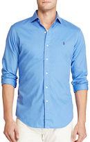 Polo Ralph Lauren Twill Estate Shirt