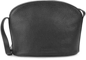 Steven Alan Mini Millard Leather Camera Bag