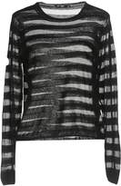 BLK DNM Sweaters - Item 39793230