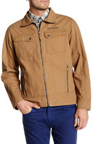 Columbia Rough Country Jacket