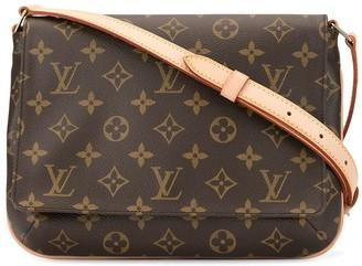 Louis Vuitton pre-owned Musette Tango shoulder bag