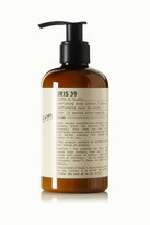 Le Labo Iris 39 Body Lotion, 237ml - Colorless