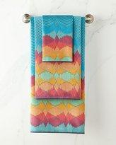 Missoni Tamara Bath Towels