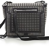 McQ by Alexander McQueen Shoulder Bag