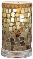 Dale Tiffany Cairo Mosaic Desk Lamp