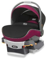Chicco KeyFit® 30 Zip Infant Car Seat in Fuschia