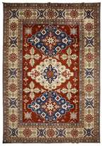 "Bloomingdale's Mesa Collection Oriental Area Rug, 10'10"" x 15'3"""